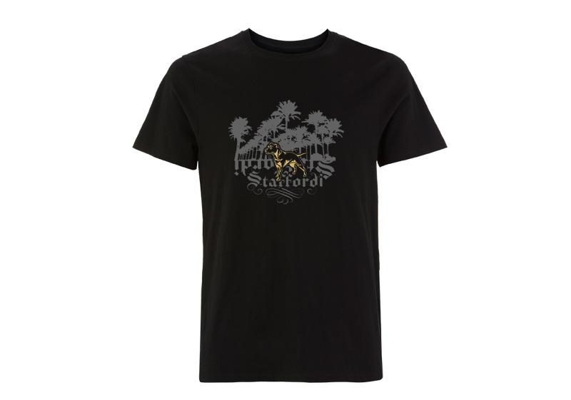 1407 T Shirt