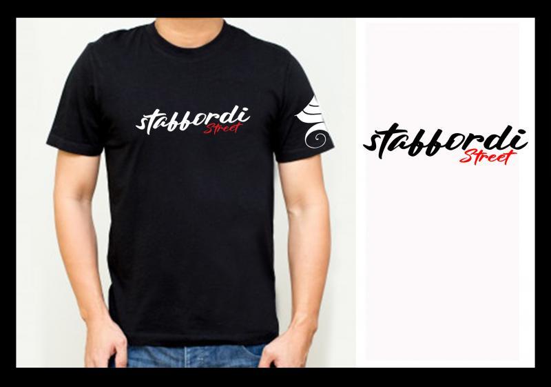 Carlo T Shirt